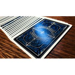 Fantast Playing Cards wwww.jeux2cartes.fr