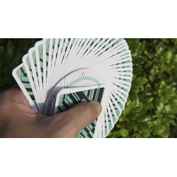 DI Playing Cards by Di.cardistry wwww.jeux2cartes.fr