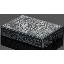 Alhambra Standard Edition Playing Cards wwww.jeux2cartes.fr