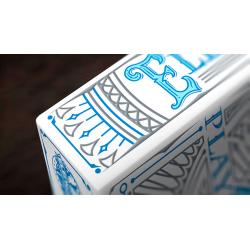 Elephant Playing Cards (Tundra) wwww.jeux2cartes.fr