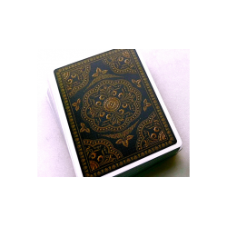 Antagon Royal (Standard Edition) Playing Cards wwww.jeux2cartes.fr