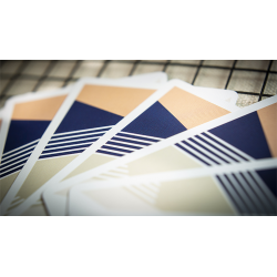 Division Playing Cards wwww.jeux2cartes.fr