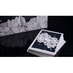 Skymember Presents Multiverse by The One Playing Cards wwww.jeux2cartes.fr