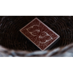 AssoKappa Playing Cards wwww.jeux2cartes.fr