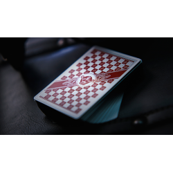 Queens Playing Cards wwww.jeux2cartes.fr