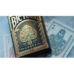 Bicycle Codex Playing Cards by Elite Playing Cards wwww.jeux2cartes.fr