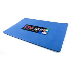 Standard Close-Up Pad 16X23 (Blue) by Murphy's Magic Supplies - Trick wwww.jeux2cartes.fr