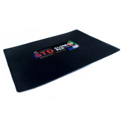 Standard Close-Up Pad 16X23 (Black) by Murphy's Magic Supplies - Trick wwww.jeux2cartes.fr