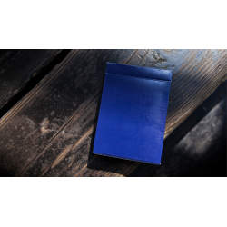 Blue Box First Edition Playing Cards by BOCOPO wwww.jeux2cartes.fr