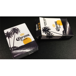 Corona Playing Cards by US Playing Cards wwww.jeux2cartes.fr