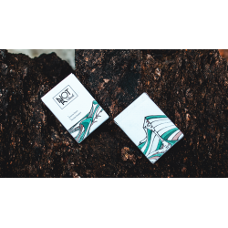 Adrift Playing Cards wwww.jeux2cartes.fr