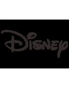 Disney Marvel - JEUX2CARTES.FR