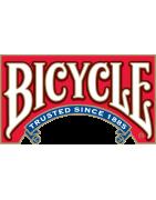 Bicycle - JEUX2CARTES.FR