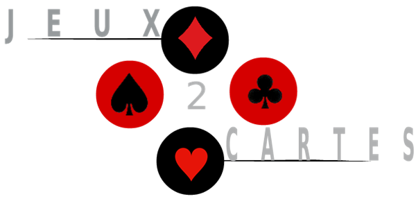 JEUX2CARTES.FR